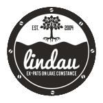 Lindau Ex-Pats Club